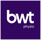 BWT Physio - Bournemouth & Poole Physiotherapy
